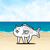 Basic Fish Cat