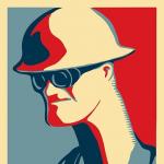 DatProPlaya's avatar