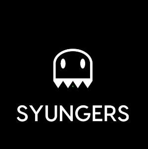 SYUNGERS's avatar