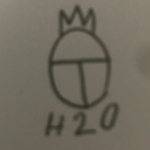 H2Knowledge's avatar