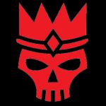 Protosaurus's avatar