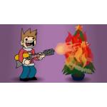 Just ban hammer's avatar