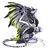 InuKago's avatar