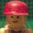 RePeat's avatar