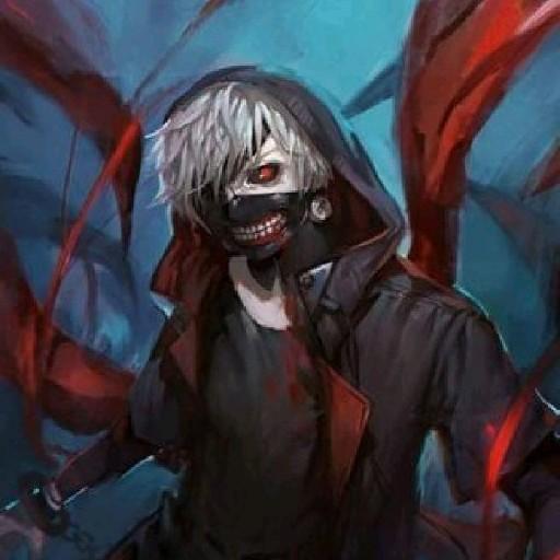 Kaneki6465's avatar