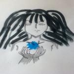 Foxy Girl97's avatar