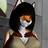 Dusk Sentinel's avatar