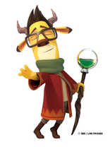 Running Man Animation   FANDOM Powered By Wikia