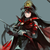 Rin The Dragon Empress