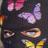 Bodislav's avatar