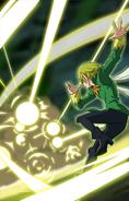 Icon helbram fairy sword special 01