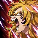 Icon exclusive skill 1575001