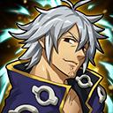 Icon exclusive skill 1585002