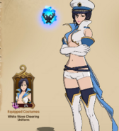 Merlin outfit 2