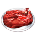 Icon item Aged Meat.png