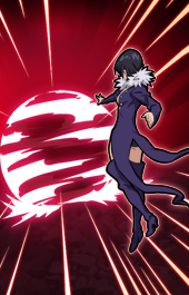 Icon merlin orb skill 05.png