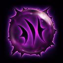 Icon exclusive skill 1525051