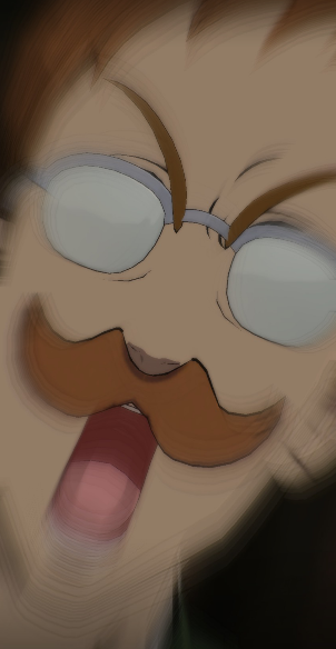 Escanor shocked cropped.png