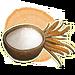 Icon item Ordan Flour.png