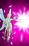 Icon elizabeth goddess glove skill 01