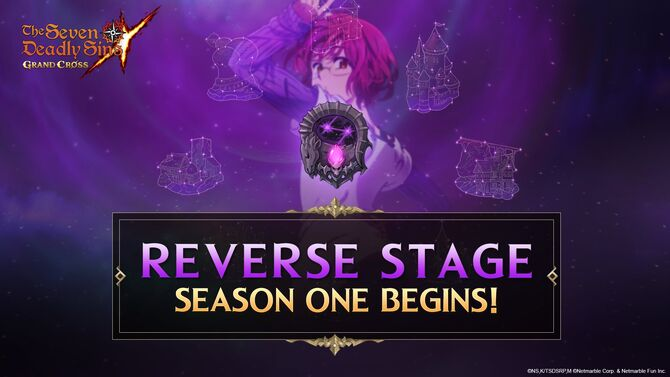 Reverse Stage feat image.jpg