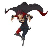 Hero illust monspeet 1525002