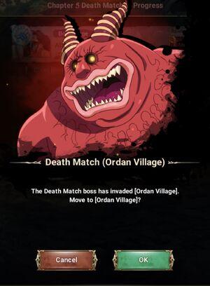 Death Match personal trigger.jpg