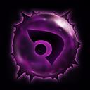 Icon exclusive skill 1575051