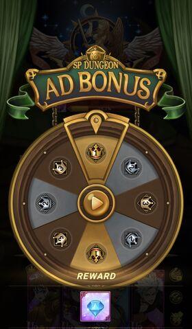 vínculo=Special:FilePath/SP_Dungeon_ad_bonus_wheel.jpg