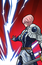 Icon gil thunder sword skill 02.png
