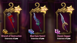 NEW Weapons.png