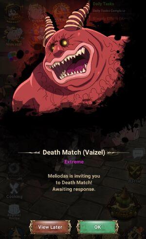Death Match invited.jpg