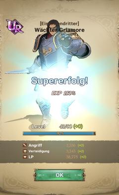 DE Growing Tips Hero Level.png