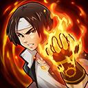 Icon exclusive skill 1875501