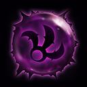 Icon exclusive skill 1585051