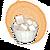 Icon item Sugar.png