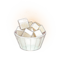 Icon item Sugar.png