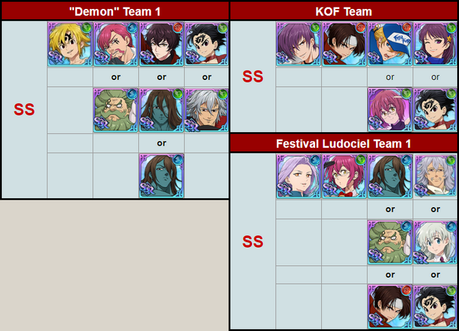 PVP SS Tier 2.png