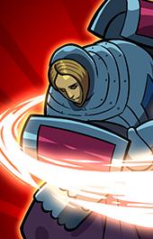 Icon ruin sword skill 03.png