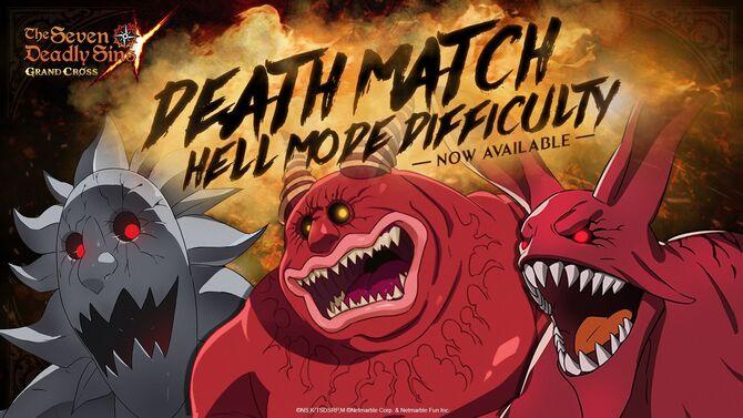 Hell demons feat.jpg