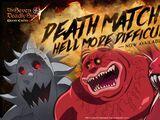 Hell Demon Guide (Best Hell Demon Heroes)