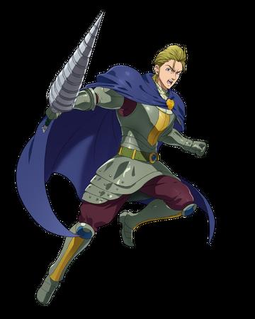 Hero illust howzer 1165001.png
