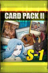 Card pack starter2.jpg