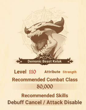 Knighthood Boss Normal (Basic Info).png