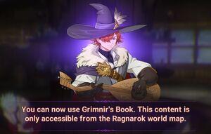 Grimnir book unlocked.jpg