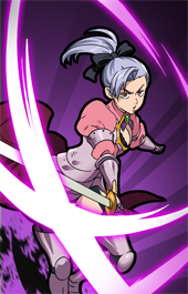 Icon jericho sword skill 01.png