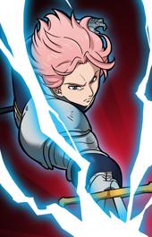 Icon gil thunder sword skill 03.png