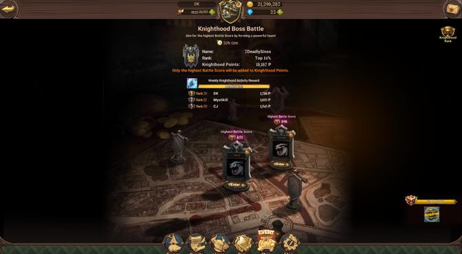 Knighthood Boss Page.png