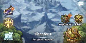 Ragnarok world map grimnir book access.jpg