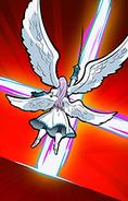 Icon goddess margaret ssr type01 skill 01